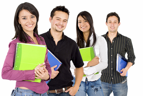 study in usa, study usa, College's admission in usa.