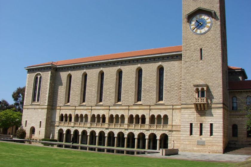 study in australia, study australia, College's admission in australia.