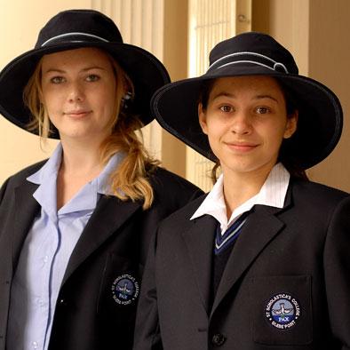 study in australia, study australia, Master's Degree in australia.