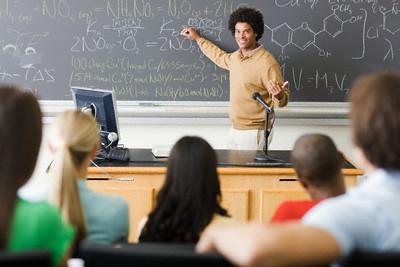 study in newzealand, study newzealand, Bachelor's programs in newzealand.