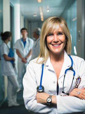 study in newzealand, study newzealand, Medicine program in newzealand.