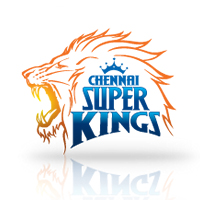 ChennaiSuperKings