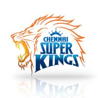ChennaiSuperKings, Views:1090, Votes:367