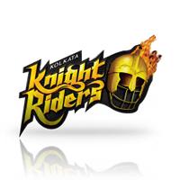 Kolkata Knight Riders, Views:816, Votes:33