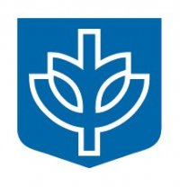 DePaul University College of Computing and Digital Media logo
