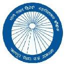 Gauri Shanker Dwivedi Mahavidyalaya logo