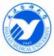 DALIAN MEDICAL UNIVERSITY logo
