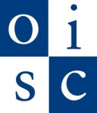 oxford international study centre logo