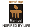 Manipal Academy of Higher Education logo