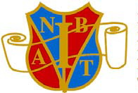 Australian National Institute of Business and Technology logo