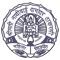 S N DT Women's University logo