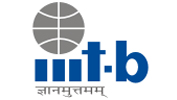 International Institute of Information Technology, Bangalore logo