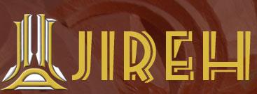 Jireh International Academy logo