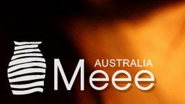 Meee Australia College logo