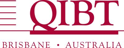 Queensland Institute of Business & Technology logo
