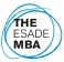 ESADE Business School logo