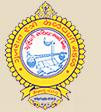S.L.U.Arts and H. & .P Thakore Commerce College for Women logo