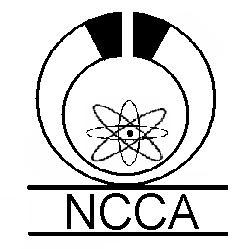 Narmada College of Computer Application logo