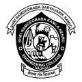 Ramdeobaba Kamla Nehru Engineering College logo