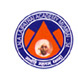 Lala Lajpat Rai Institute of Management logo