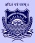 K. P. B. Hinduja College of Commerce logo