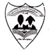 Abhinav Education Society's College of Pharmacy  logo