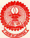 Dayanand College of Arts & Science logo