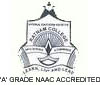 Ratnam College of Arts, Science & Commerce logo