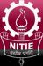 National Institute of Industrial Engineering logo