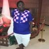 Welle Elizabeth Wakai Dubia  Cameroon